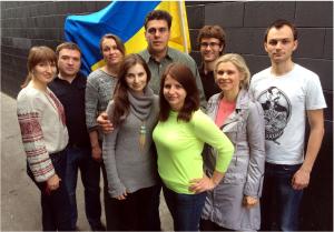 nova_ukraine_team