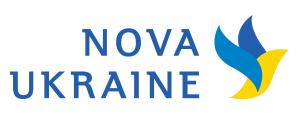 NU_large_logo